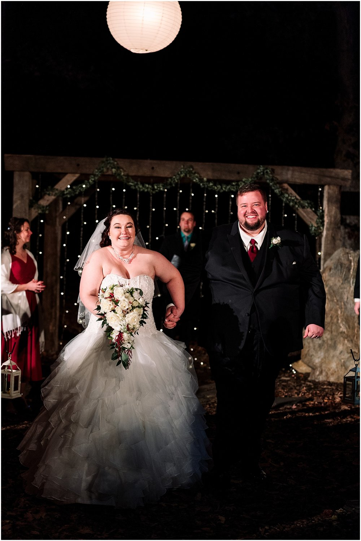 Hannah Leigh Photography Dulanys Overlook Wedding_6582.jpg