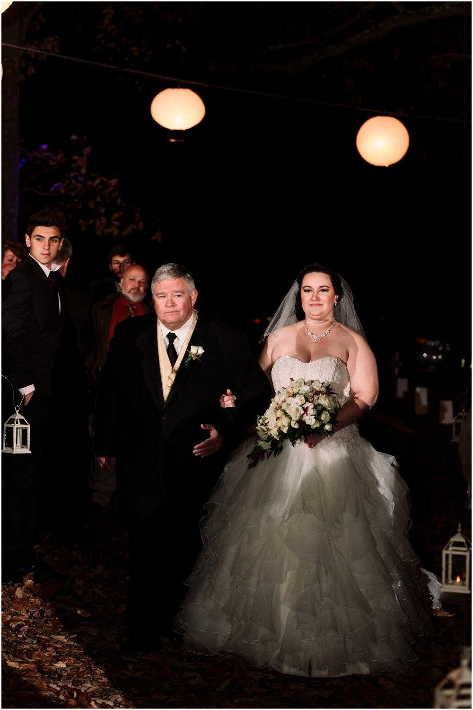 Hannah Leigh Photography Dulanys Overlook Wedding_6580.jpg
