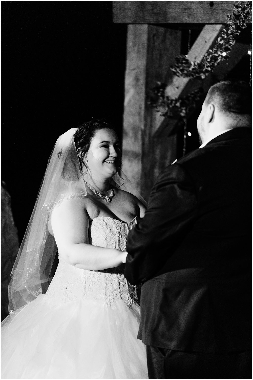 Hannah Leigh Photography Dulanys Overlook Wedding_6581.jpg