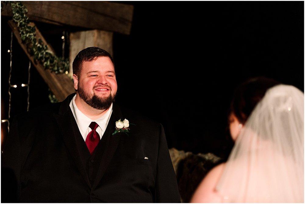 Hannah Leigh Photography Dulanys Overlook Wedding_6578.jpg
