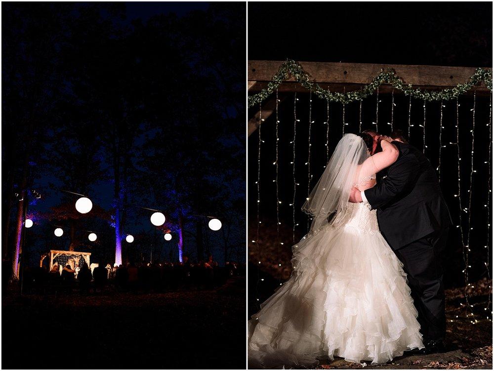 Hannah Leigh Photography Dulanys Overlook Wedding_6577.jpg
