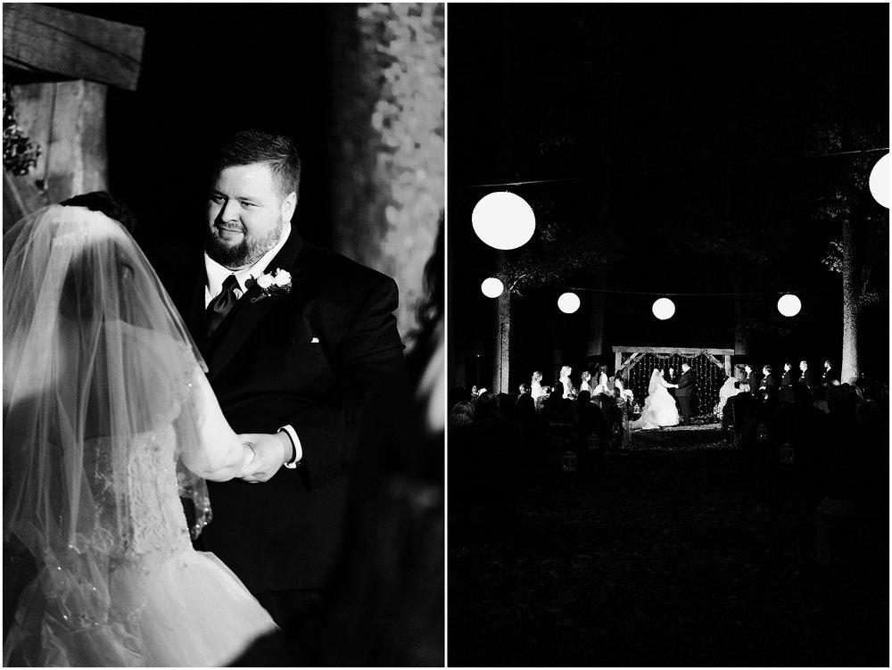 Hannah Leigh Photography Dulanys Overlook Wedding_6576.jpg