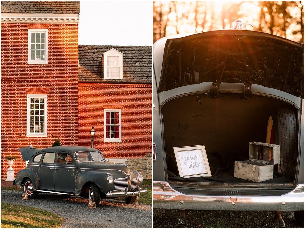 Hannah Leigh Photography Dulanys Overlook Wedding_6574.jpg