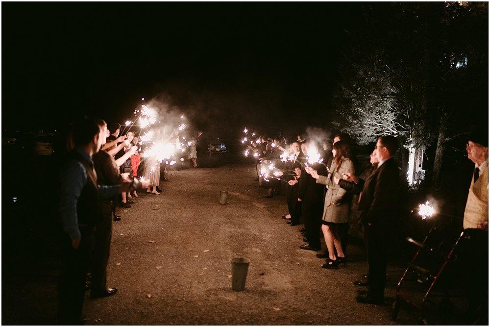 Hannah Leigh Photography Dulanys Overlook Wedding_6609.jpg