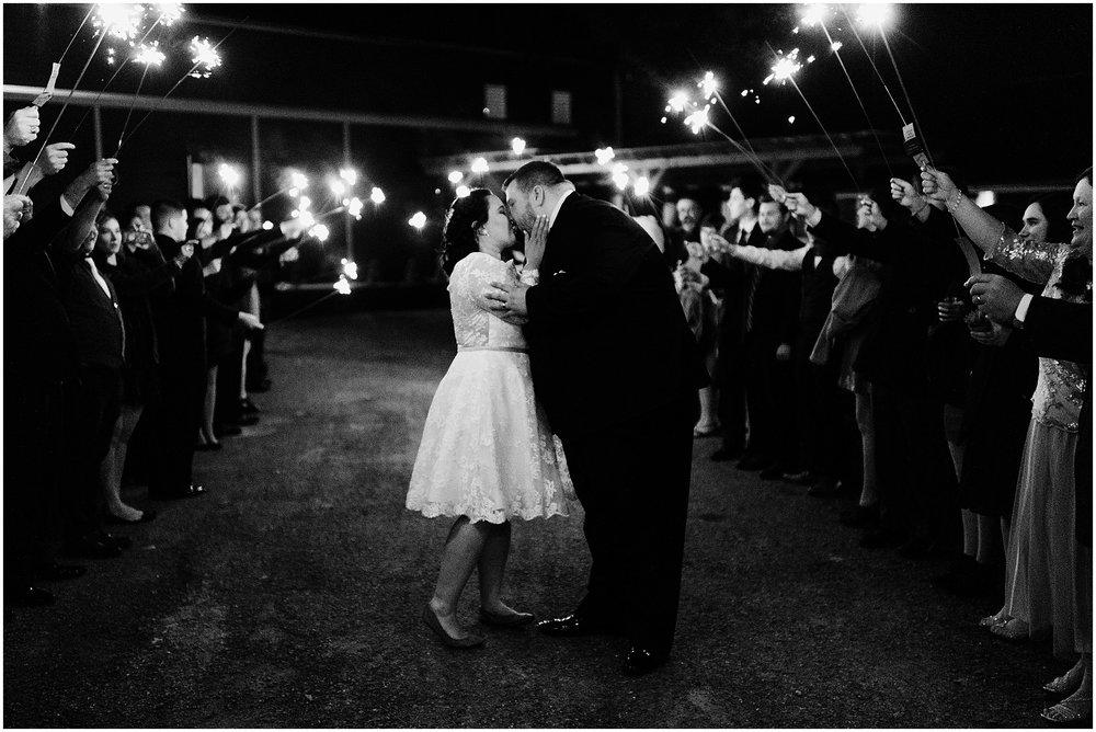 Hannah Leigh Photography Dulanys Overlook Wedding_6610.jpg