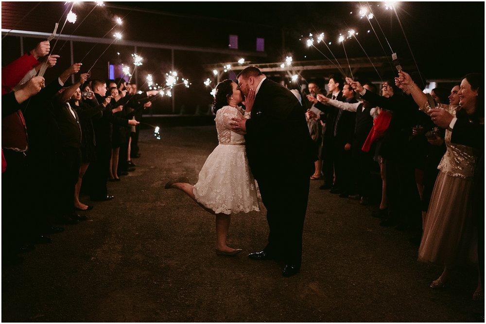 Hannah Leigh Photography Dulanys Overlook Wedding_6608.jpg