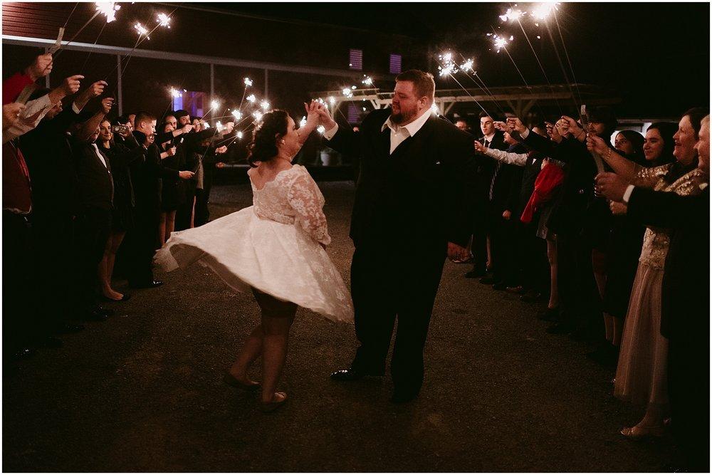 Hannah Leigh Photography Dulanys Overlook Wedding_6607.jpg