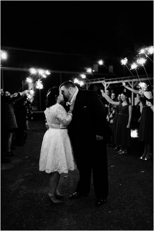 Hannah Leigh Photography Dulanys Overlook Wedding_6606.jpg