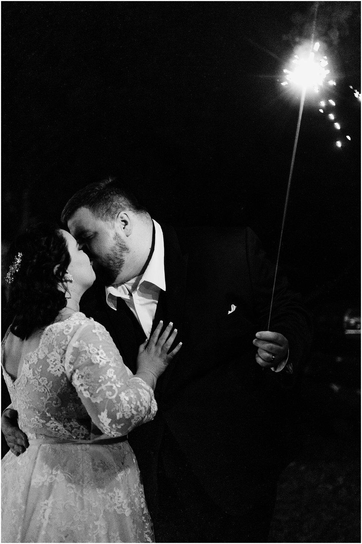 Hannah Leigh Photography Dulanys Overlook Wedding_6605.jpg