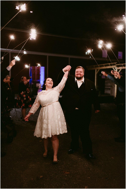 Hannah Leigh Photography Dulanys Overlook Wedding_6604.jpg