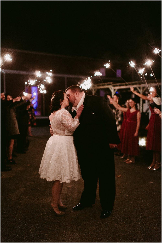 Hannah Leigh Photography Dulanys Overlook Wedding_6603.jpg