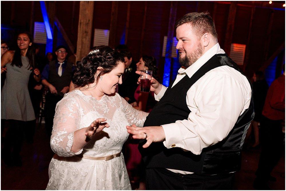 Hannah Leigh Photography Dulanys Overlook Wedding_6602.jpg