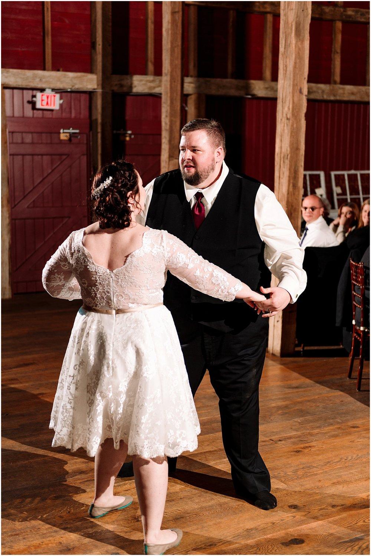 Hannah Leigh Photography Dulanys Overlook Wedding_6601.jpg