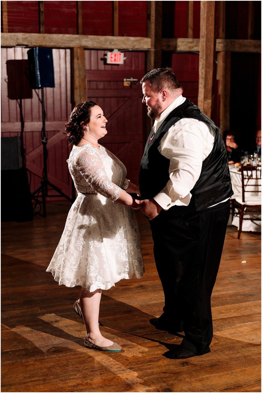 Hannah Leigh Photography Dulanys Overlook Wedding_6600.jpg