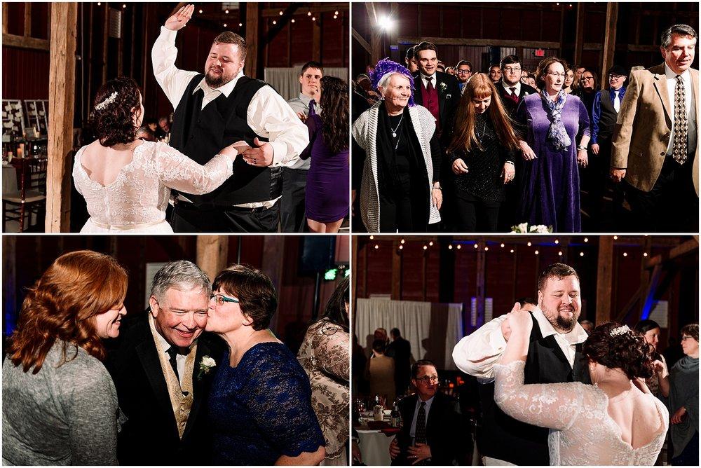Hannah Leigh Photography Dulanys Overlook Wedding_6599.jpg