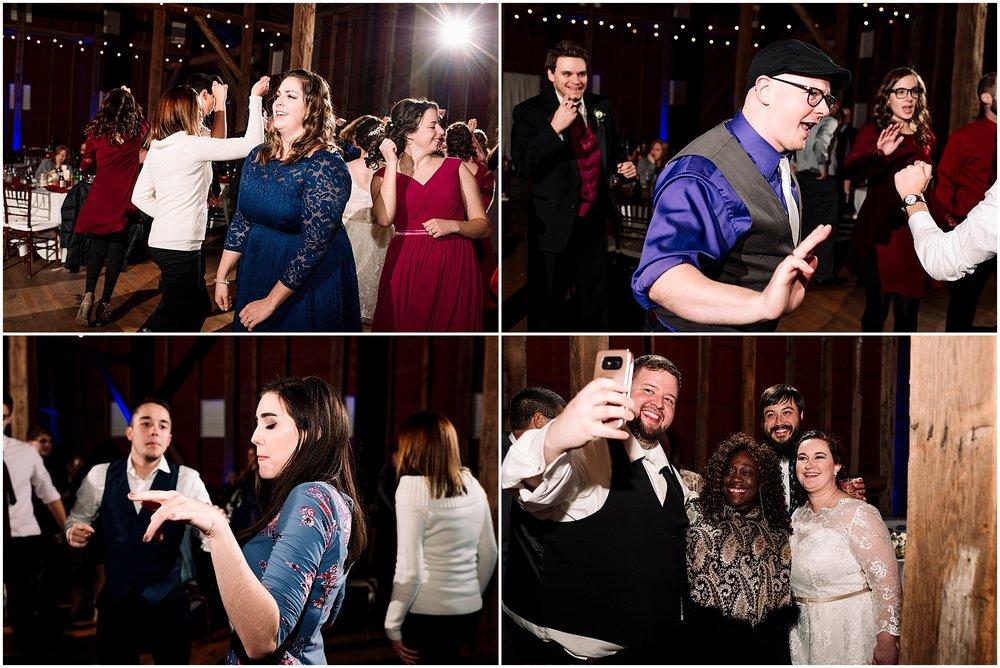 Hannah Leigh Photography Dulanys Overlook Wedding_6598.jpg