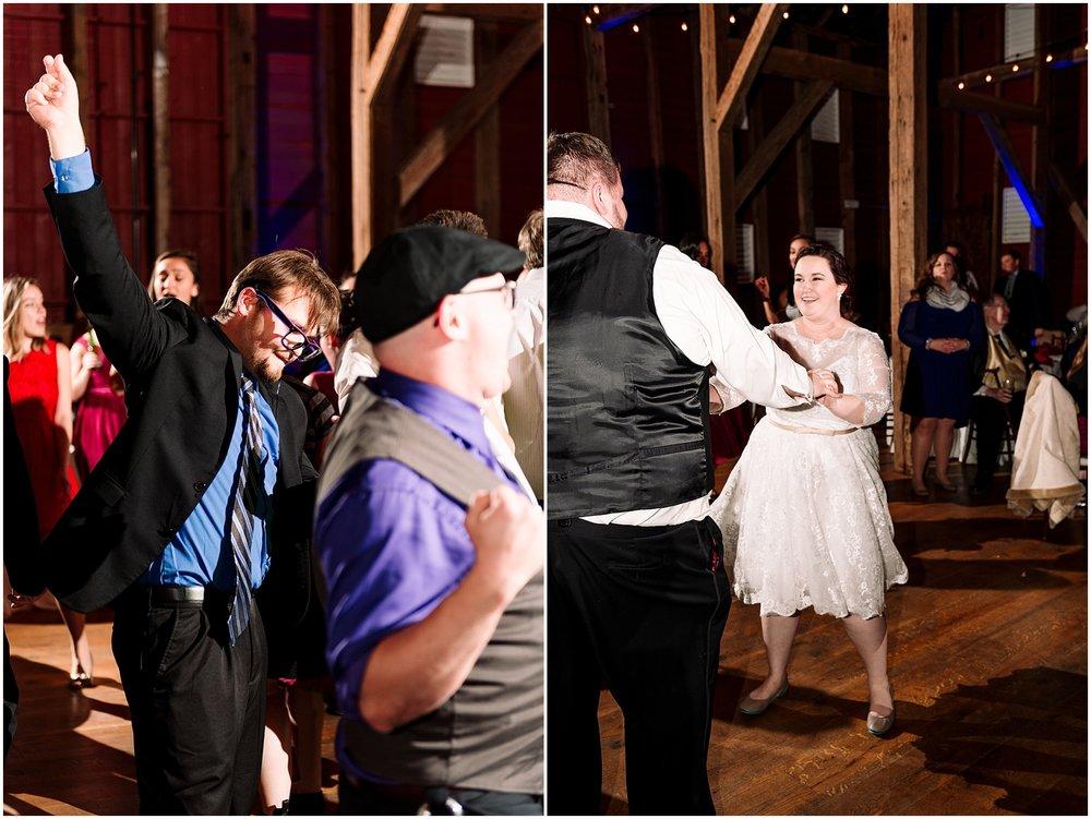 Hannah Leigh Photography Dulanys Overlook Wedding_6597.jpg
