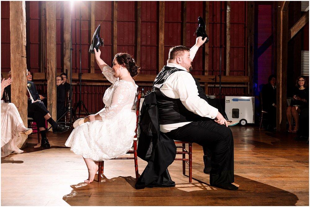 Hannah Leigh Photography Dulanys Overlook Wedding_6596.jpg