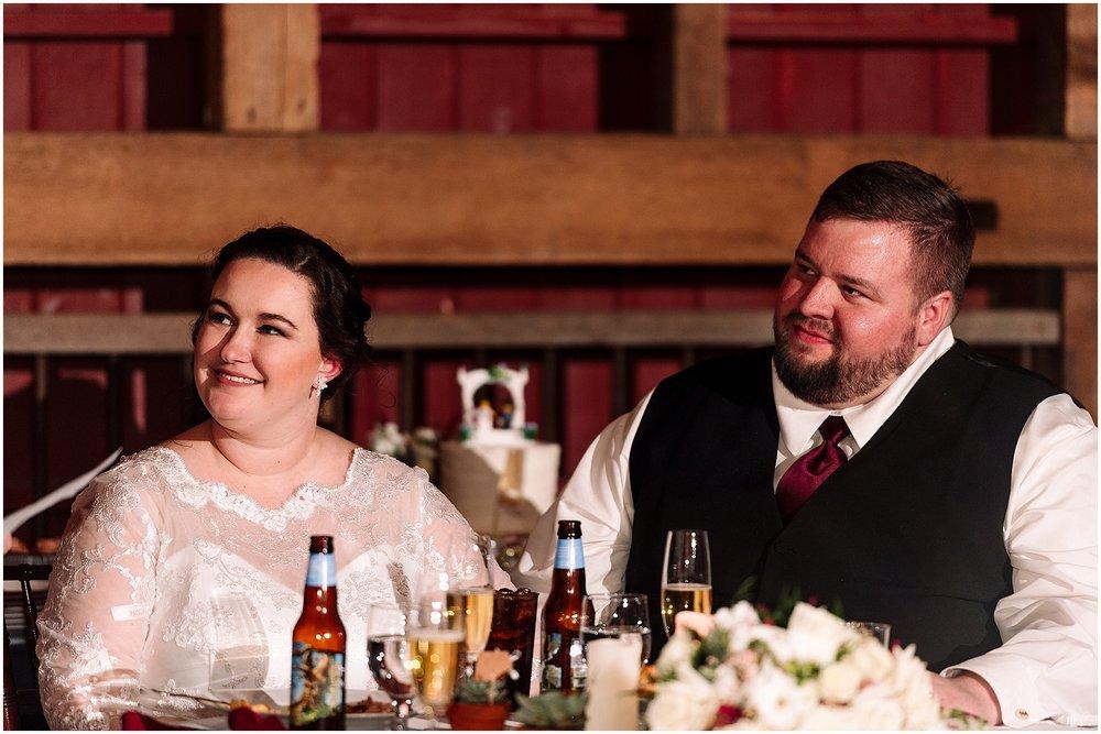Hannah Leigh Photography Dulanys Overlook Wedding_6595.jpg