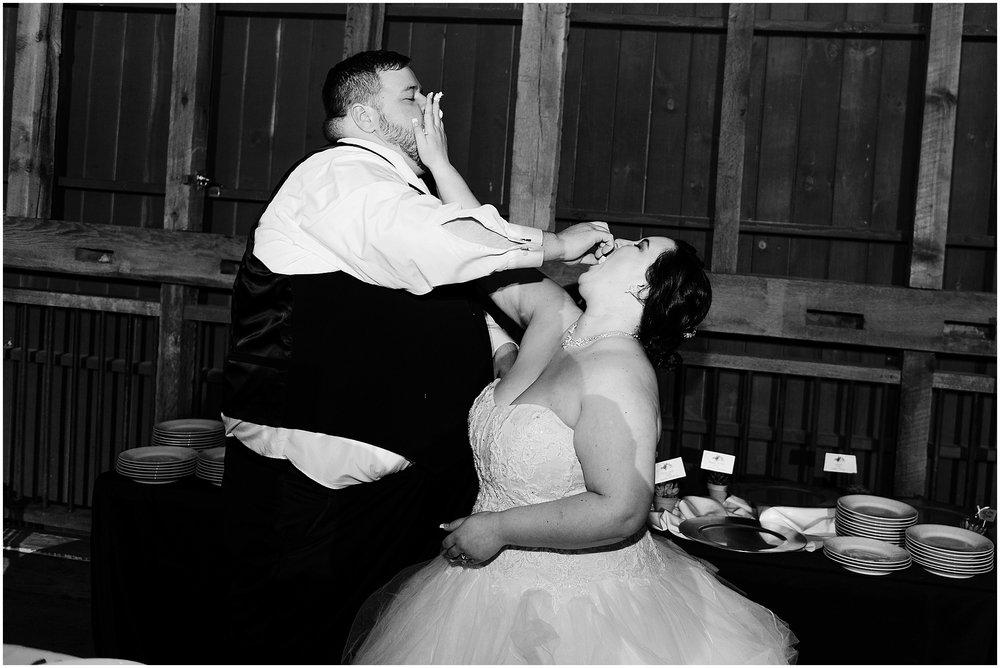Hannah Leigh Photography Dulanys Overlook Wedding_6594.jpg