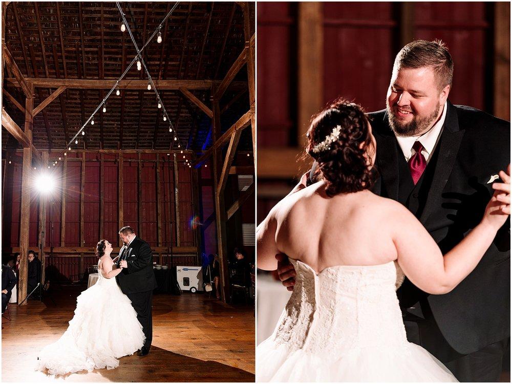 Hannah Leigh Photography Dulanys Overlook Wedding_6592.jpg