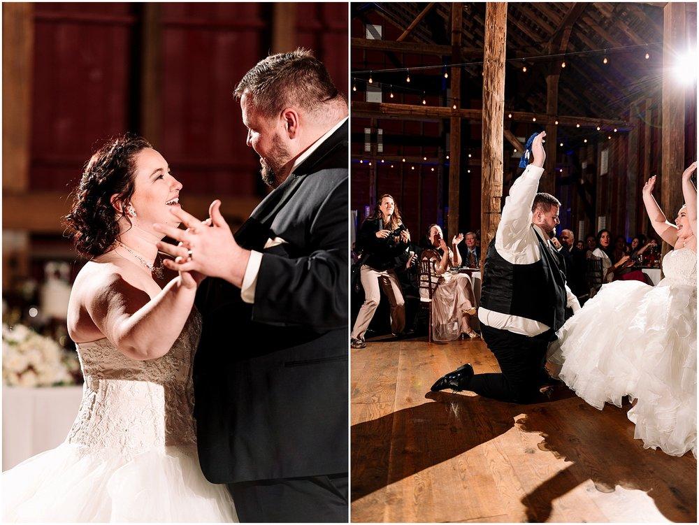 Hannah Leigh Photography Dulanys Overlook Wedding_6590.jpg
