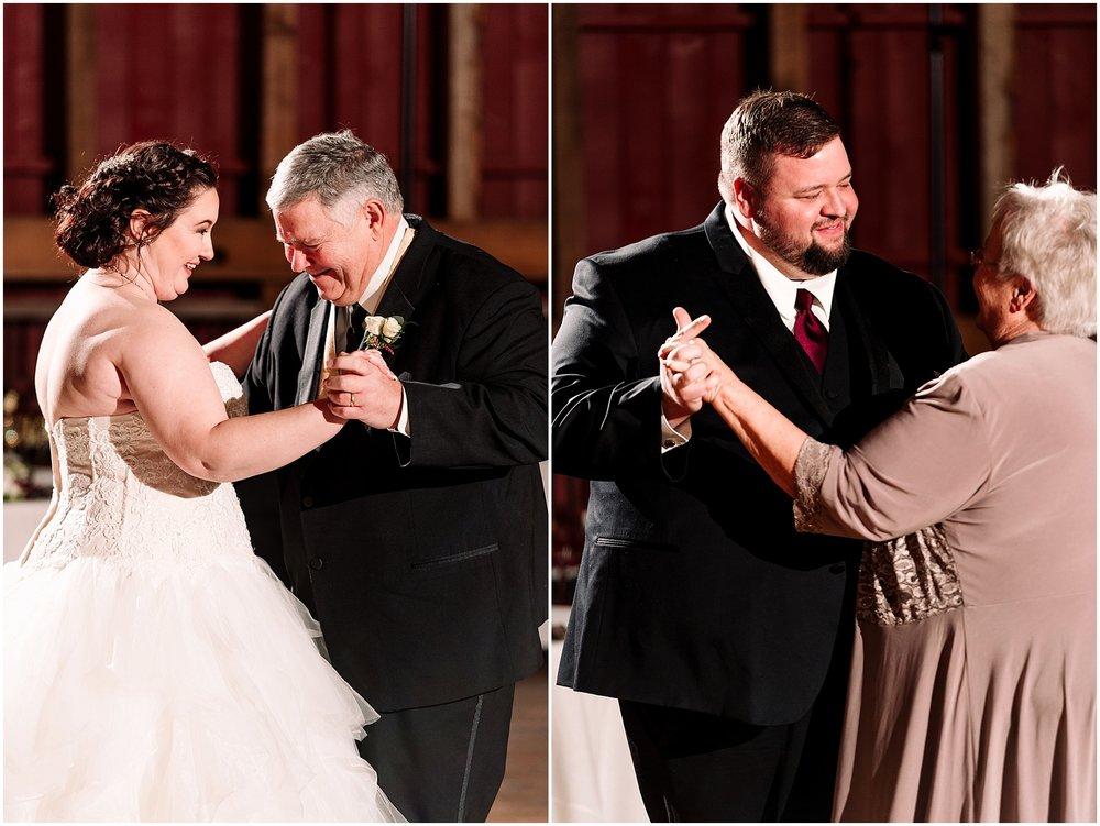 Hannah Leigh Photography Dulanys Overlook Wedding_6589.jpg