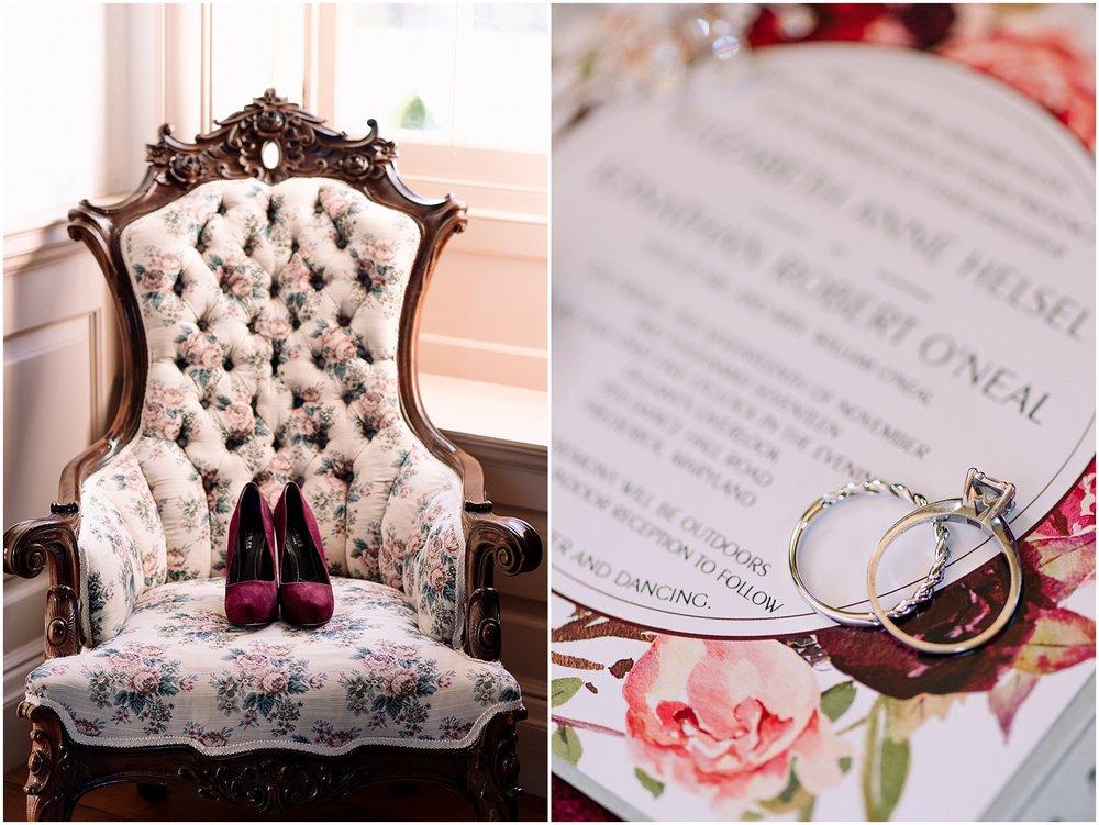 Hannah Leigh Photography Dulanys Overlook Wedding_6611.jpg