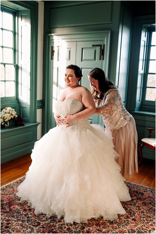 Hannah Leigh Photography Dulanys Overlook Wedding_6612.jpg