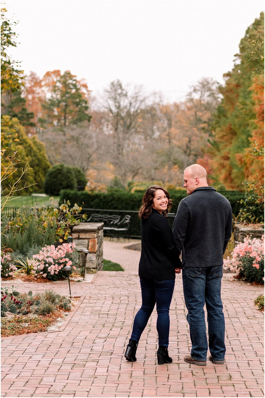 Hannah Leigh Photography Longwood Gardens Engagement Session_6632.jpg