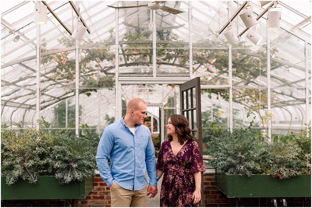 Hannah Leigh Photography Longwood Gardens Engagement Session_6662.jpg