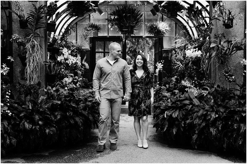 Hannah Leigh Photography Longwood Gardens Engagement Session_6661.jpg