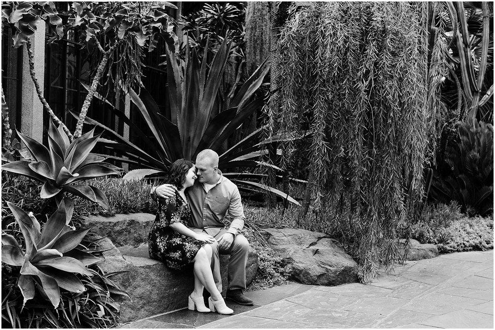 Hannah Leigh Photography Longwood Gardens Engagement Session_6657.jpg