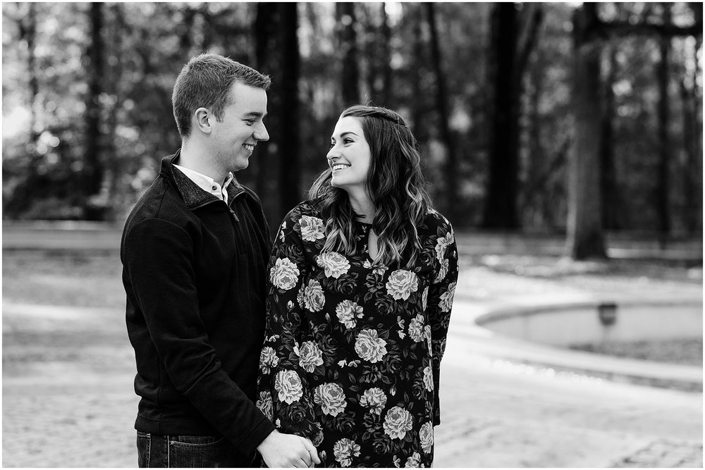 Hannah Leigh Photography Theodore Roosevelt Island Engagement Session_6693.jpg