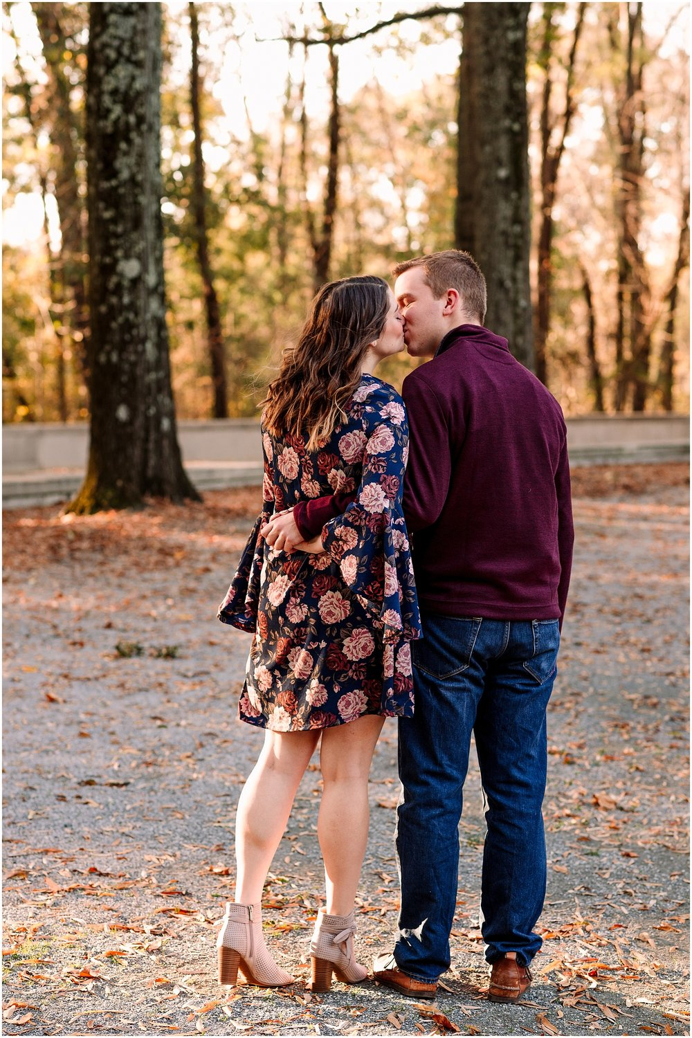 Hannah Leigh Photography Theodore Roosevelt Island Engagement Session_6687.jpg