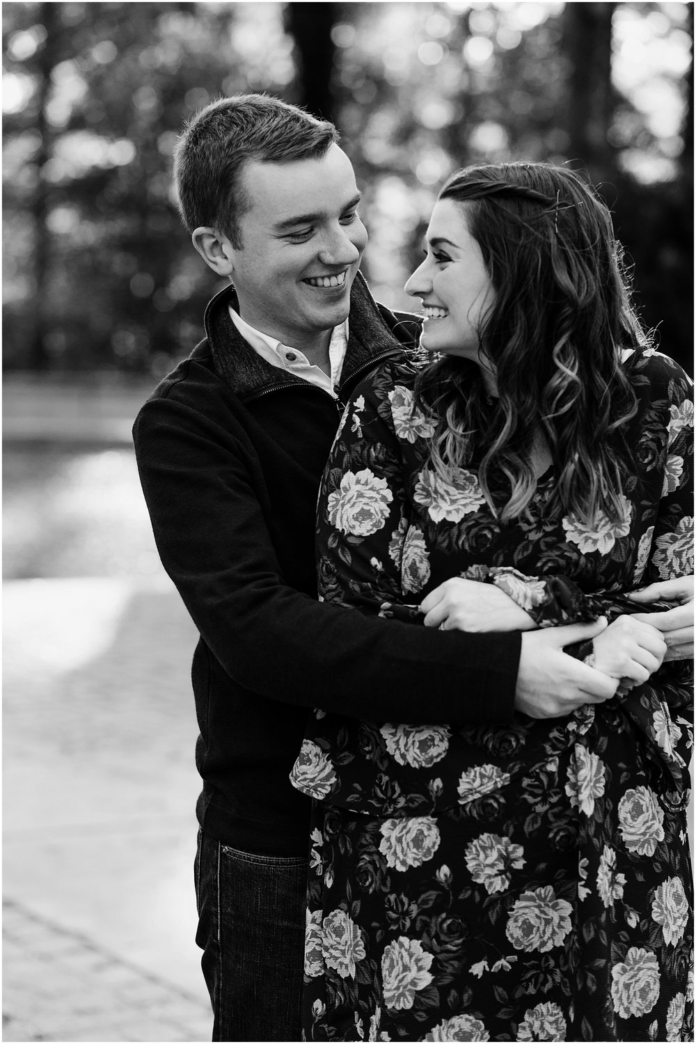 Hannah Leigh Photography Theodore Roosevelt Island Engagement Session_6682.jpg