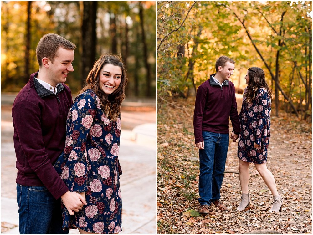 Hannah Leigh Photography Theodore Roosevelt Island Engagement Session_6677.jpg