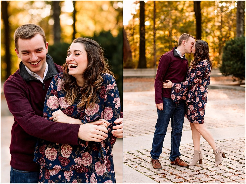 Hannah Leigh Photography Theodore Roosevelt Island Engagement Session_6674.jpg