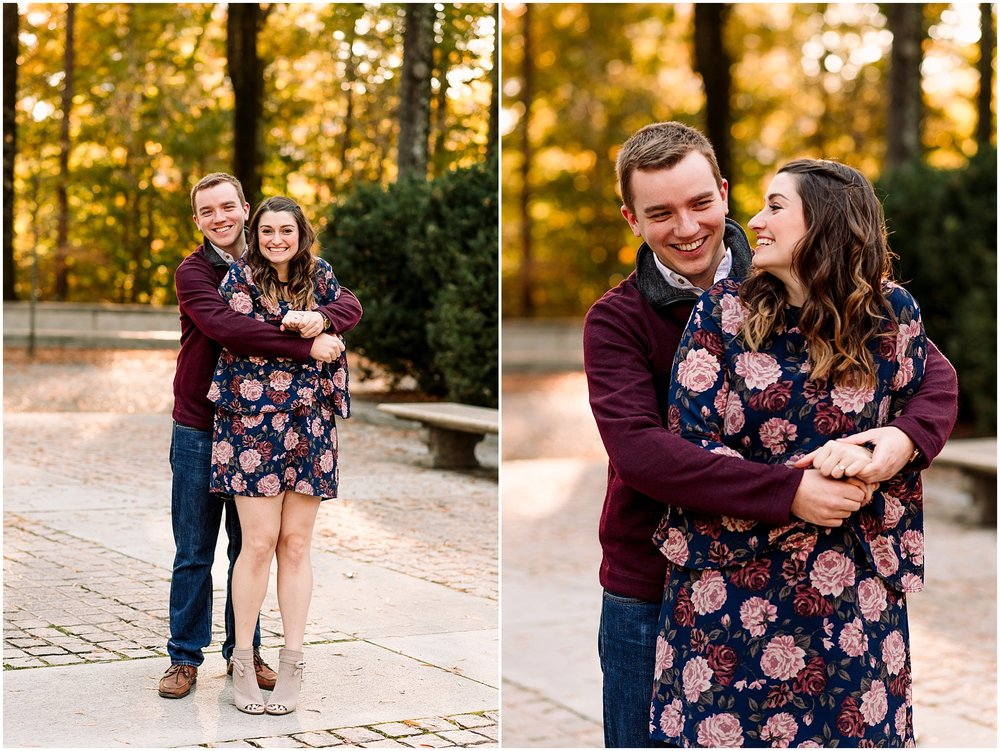 Hannah Leigh Photography Theodore Roosevelt Island Engagement Session_6673.jpg