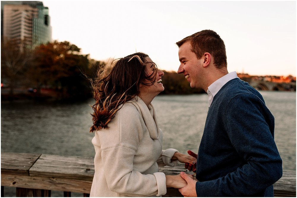 Hannah Leigh Photography Theodore Roosevelt Island Engagement Session_6718.jpg