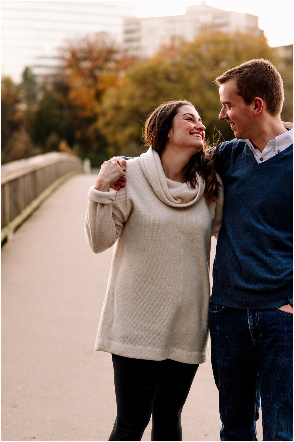Hannah Leigh Photography Theodore Roosevelt Island Engagement Session_6706.jpg