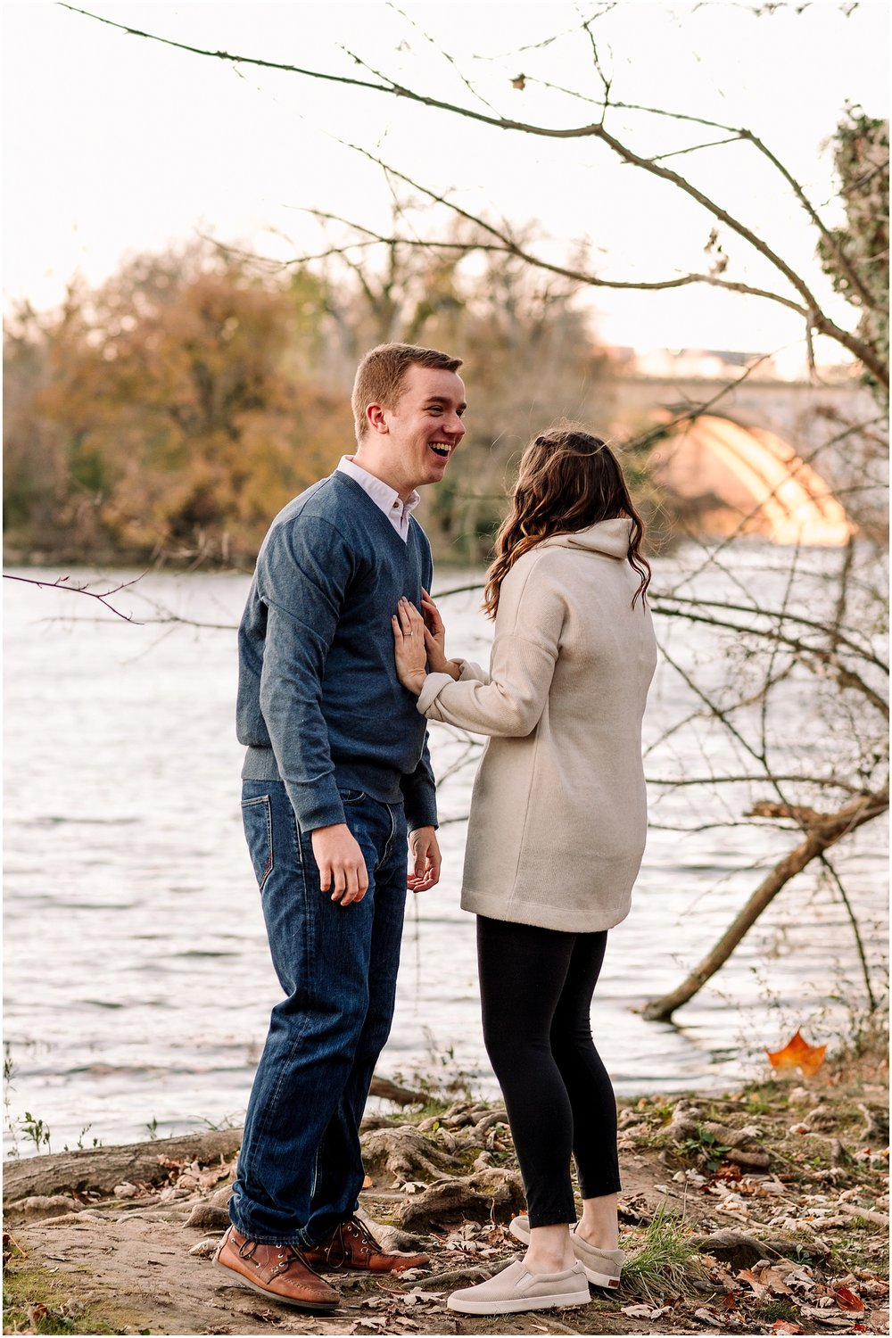 Hannah Leigh Photography Theodore Roosevelt Island Engagement Session_6700.jpg