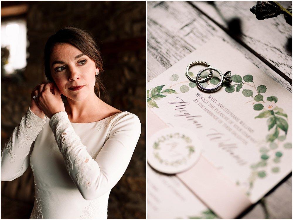 Hannah Leigh Photography Wyndridge Farm Wedding York PA_6777.jpg
