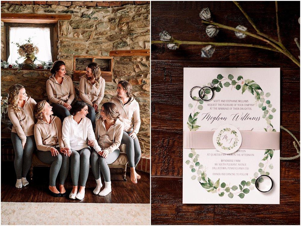 Hannah Leigh Photography Wyndridge Farm Wedding York PA_6775.jpg