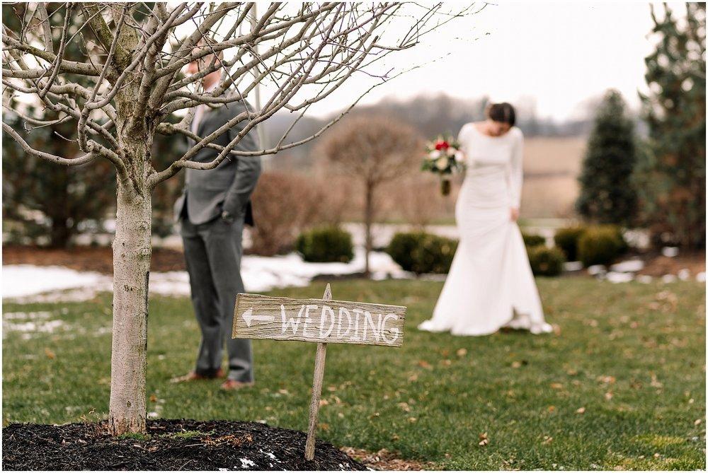 Hannah Leigh Photography Wyndridge Farm Wedding York PA_6797.jpg