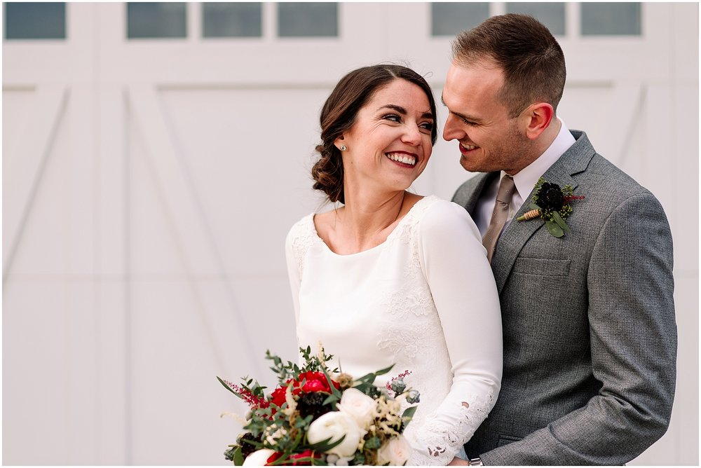 Hannah Leigh Photography Wyndridge Farm Wedding York PA_6825.jpg