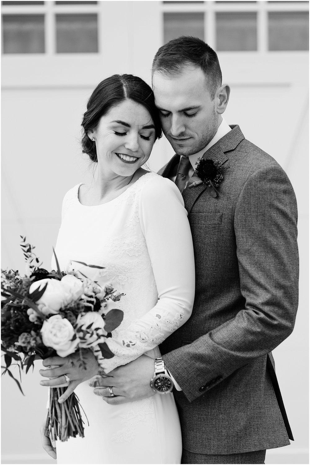 Hannah Leigh Photography Wyndridge Farm Wedding York PA_6824.jpg