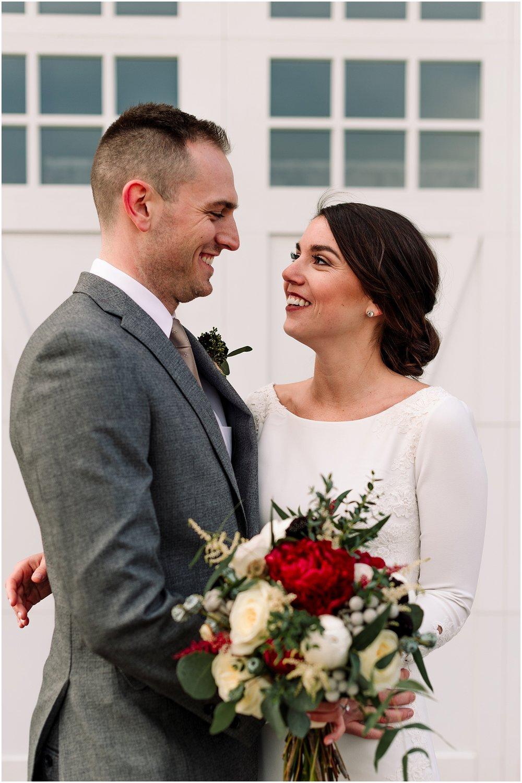 Hannah Leigh Photography Wyndridge Farm Wedding York PA_6822.jpg