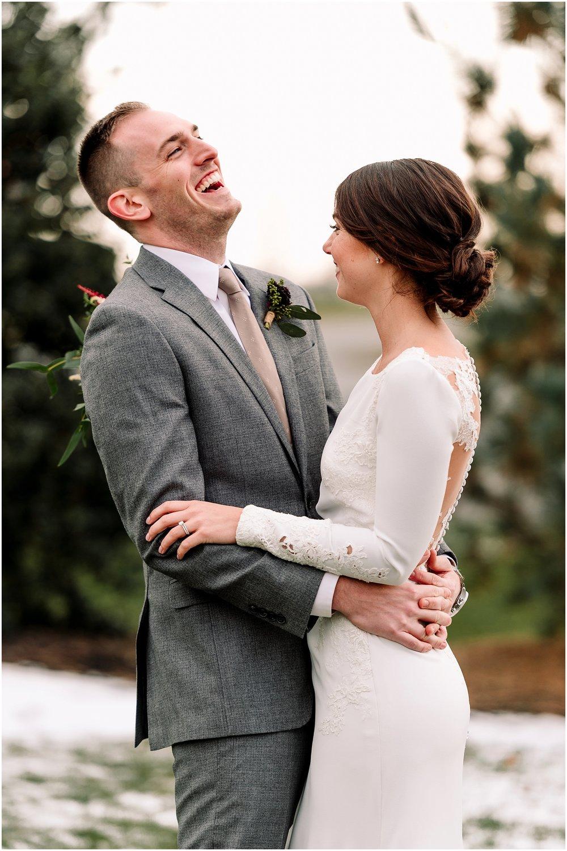Hannah Leigh Photography Wyndridge Farm Wedding York PA_6810.jpg
