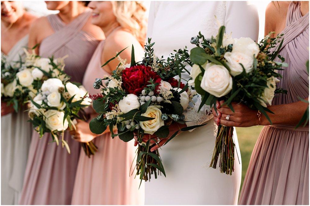 Hannah Leigh Photography Wyndridge Farm Wedding York PA_6849.jpg
